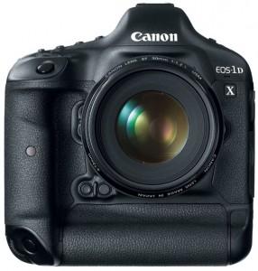canon-eos-1d