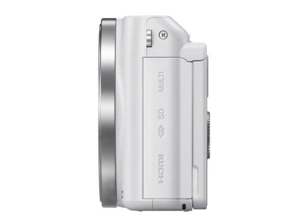 Sony-NEX-3N-4