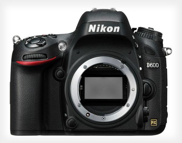 nikon-d600-dslr-camera