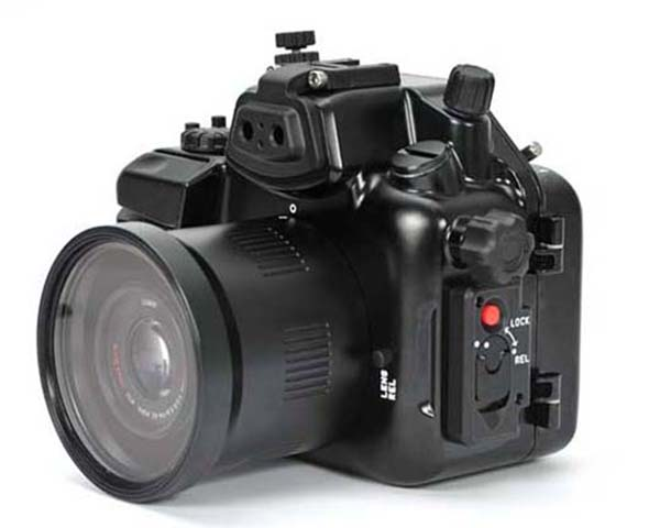 panasonic-GH3-underwater-housing-01
