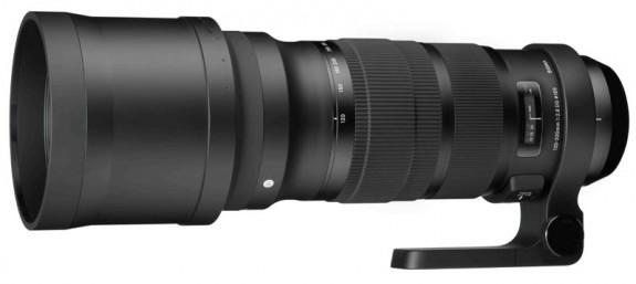 sigma-120-300-lens
