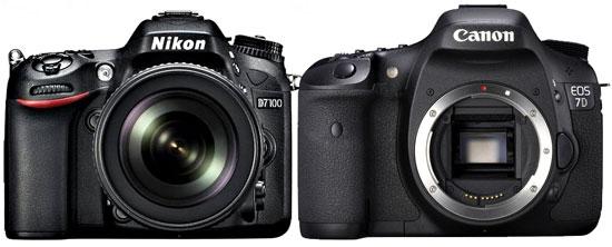 Nikon-D7100-vs-EOS-7D