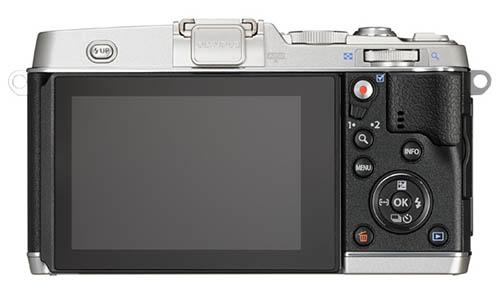 Olympus-E-P5-leaked-image_02