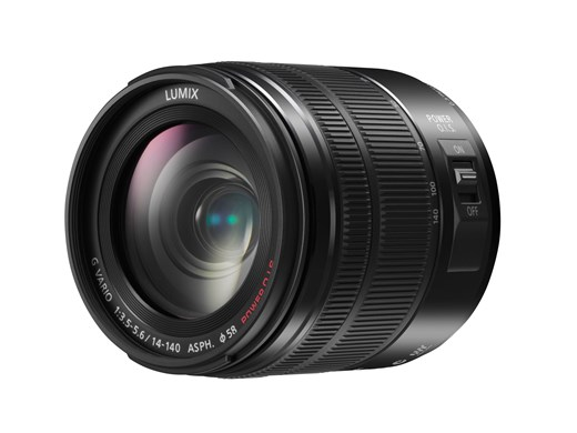 Panasonic-Lumix-G-VARIO-14-140mm