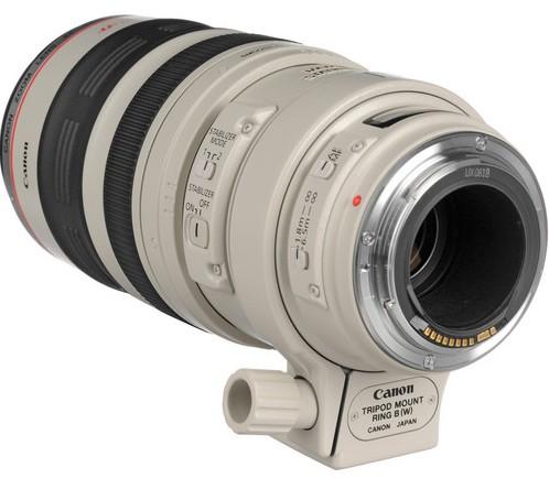 canon-ef-100-400-lens