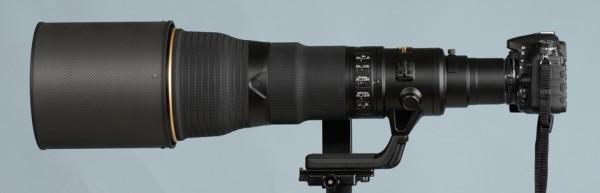 nikkor-800mm-lens-03