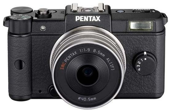 pentax_q_firmware_update