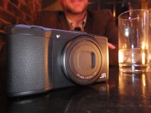 ricoh-gr-camera-price-specs