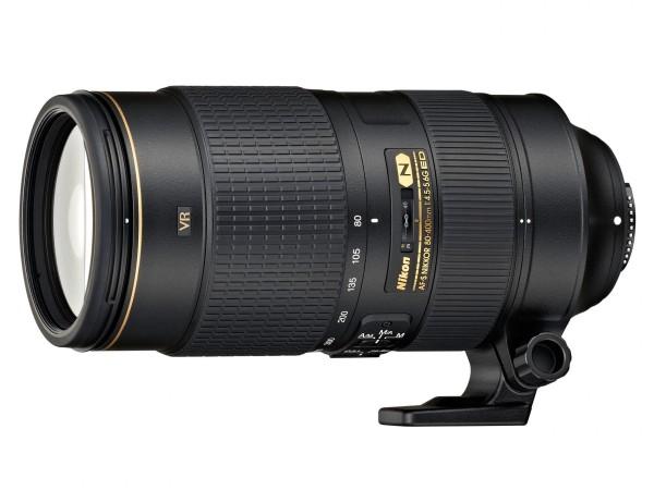 AF-S-NIKKOR-80-400MM-F4.5-5.6G-ED-VR