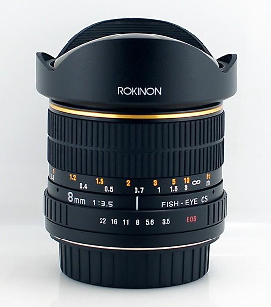 Rokinon-8mm-f3.5-aspherical-fisheye-lens