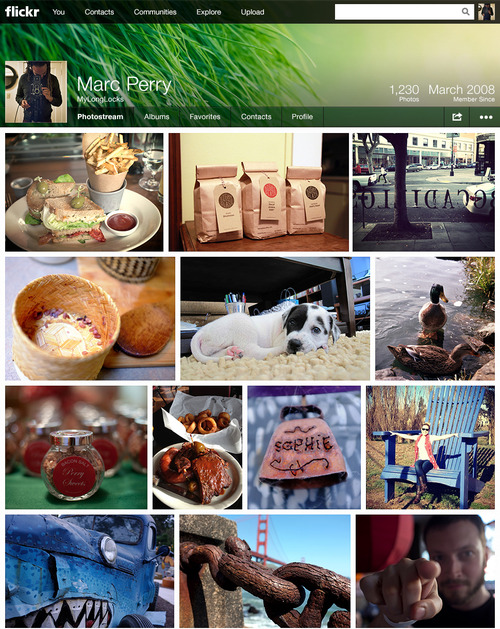 flickr_update