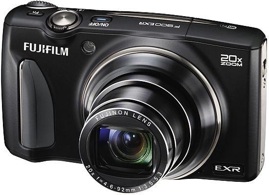 fujifilm-finepix-F900EXR