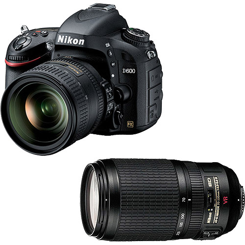 nikon_d600_top_10_lenses