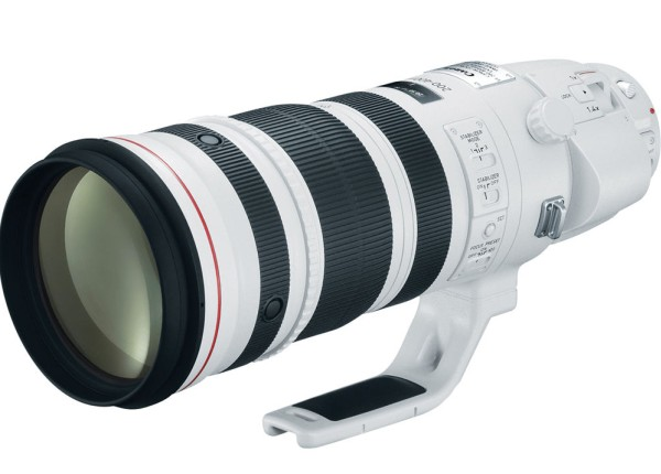 Canon-EF-200-400mm-f4L-IS-USM-Lens