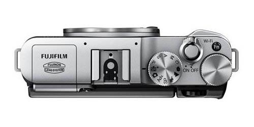Fujifilm-X-M1-camera_04