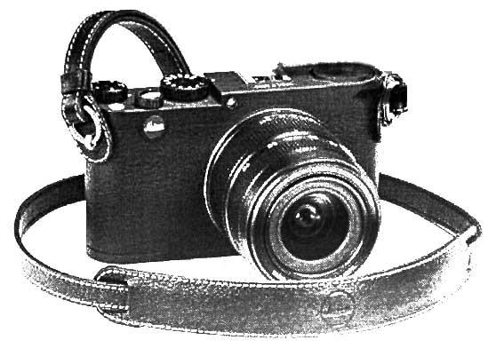 Leica-X-Vario-Type-107-camera-image_02
