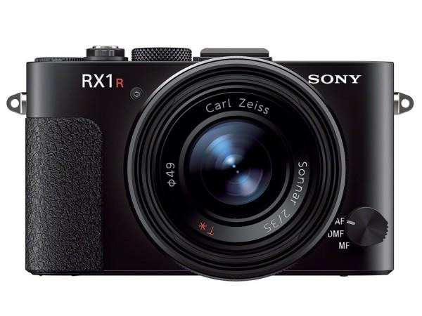 Sony-DSC-RX1R