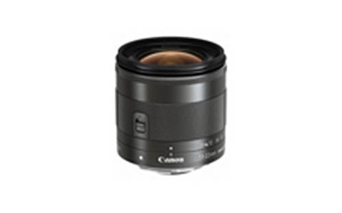 canon-EF-11-22mm-f4-5.6-IS-STM
