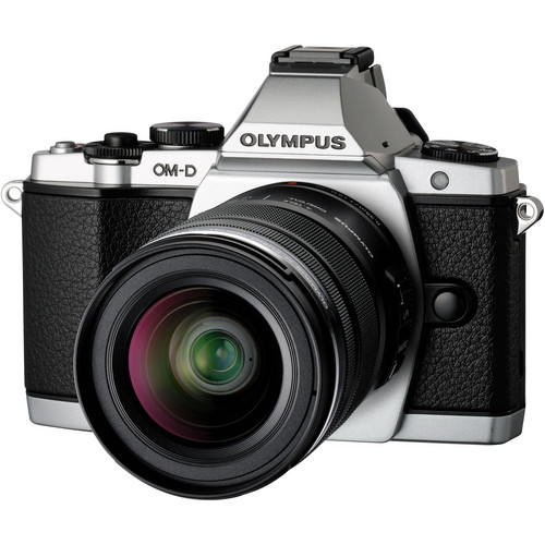 olympus-om-d-camera