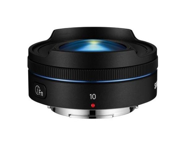 samsung-10mm-f3.5-fisheye-lens