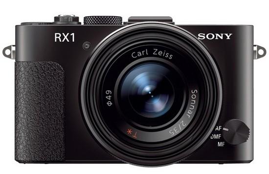 sony-rx2-full-frame-camera