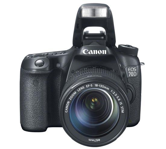 Canon-EOS-70D-DSLR-Camera_02