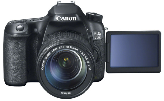 Canon-EOS-70D-DSLR-Camera_05