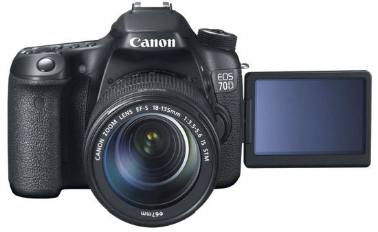 Canon-EOS-70D-DSLR-Camera_05