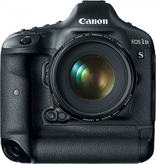 canon-eos-1d-xs