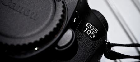 canon-eos-70d-iso-benchmark