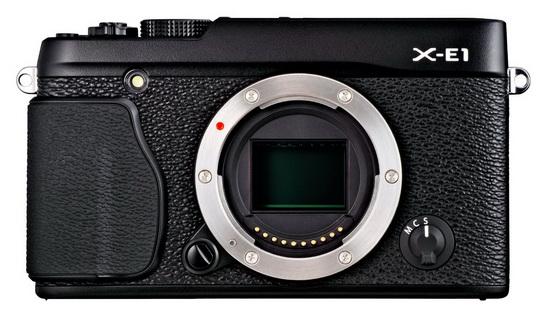 fujifilm-x-e1-x-pro1-firmware-update