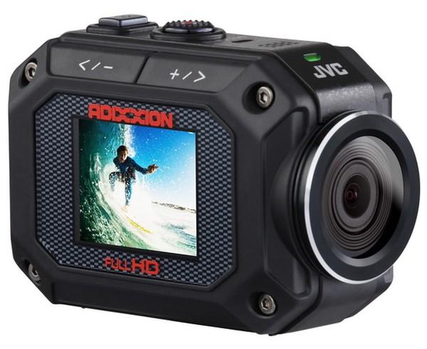 jvc-gc-xa2-adixxion-action-camera