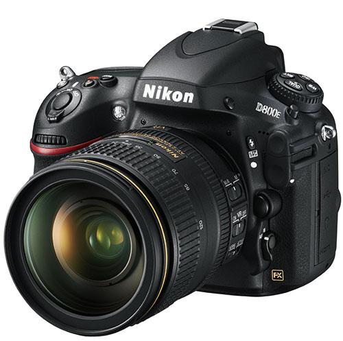 nikon-d800e-recommended-lenses