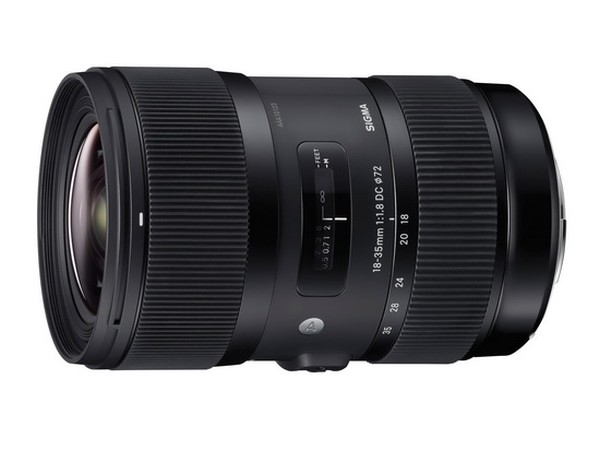 sigma-18-35mm-f1.8-dc-hsm-lens-review