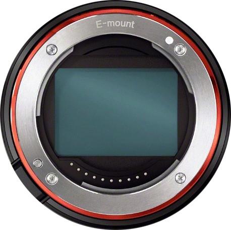 sony-nex-camera-rumors