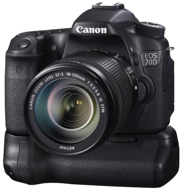 Canon-EOS-70D-stock-shipping
