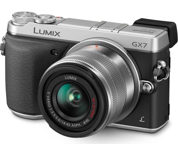 Panasonic-Lumix-DMC-GX7-preorder-buy