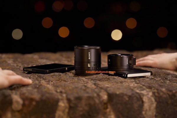 Sony-DSC-QX100_DSC-QX10_lens-camera