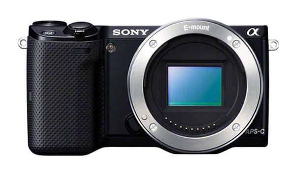 Sony-NEX-5T-mirrorless-camera_02