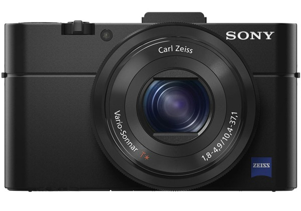 Sony-RX100M2-unboxing-video