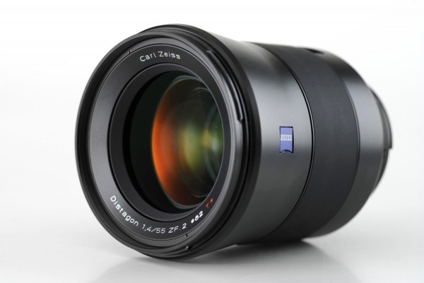 Zeiss-55mm-f1.4-ZF-2-lens