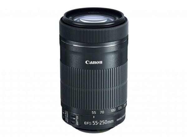 canon-ef-s-55-250mm-f-4-5.6-is-stm-lens-01