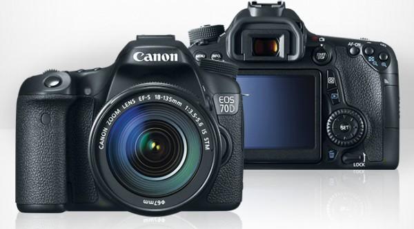 canon_eos_70d_lenses