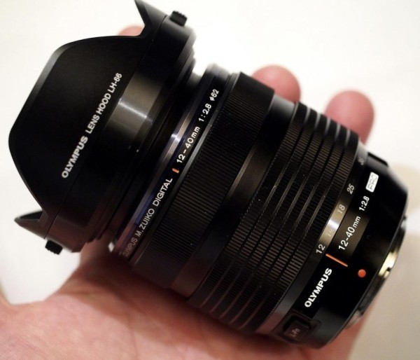 olympus-12-40mm-f2-8-pro-lens-first-image