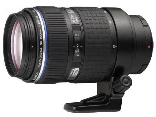 olympus-40-150-lens