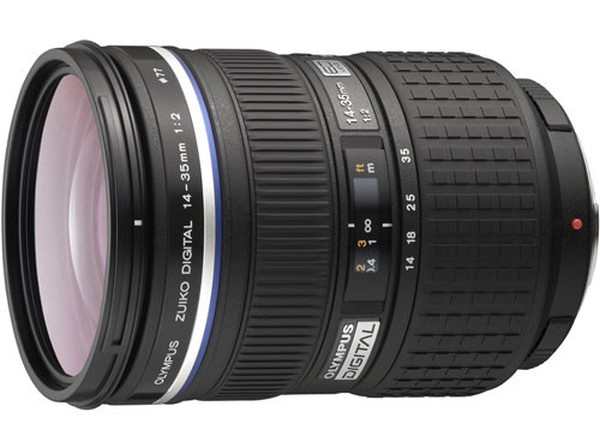 olympus-f28-lens