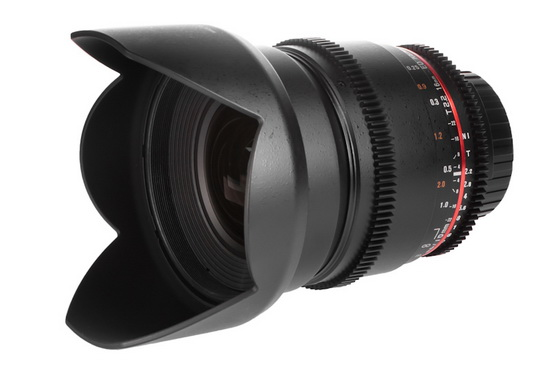 samyang-16mm-t2.2-lens