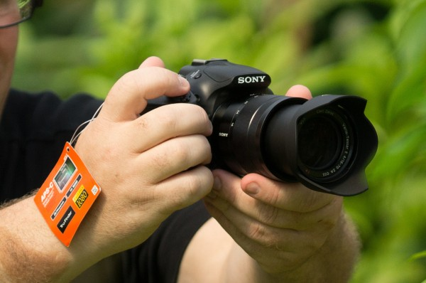 sony-a3000-images