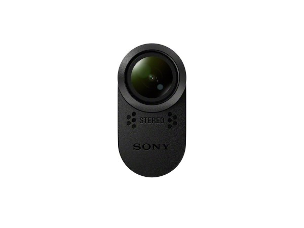 sony-as15-action-camera