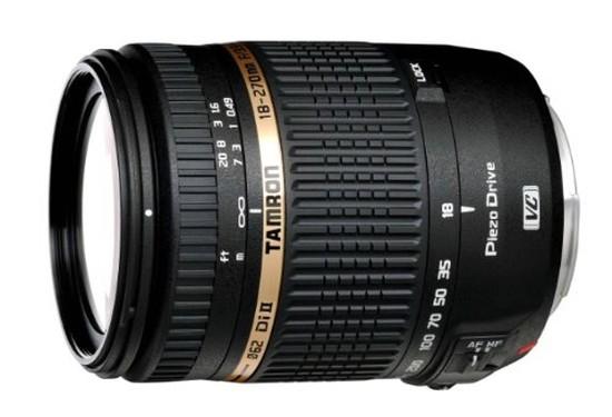 tamron-16-300mm-lens
